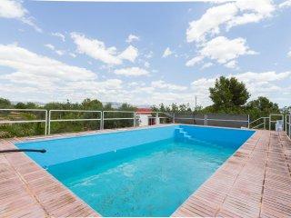 Bon Capo-Private Swiming-pool