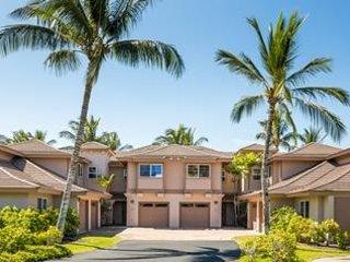 Waikoloa Colony Villas 2104