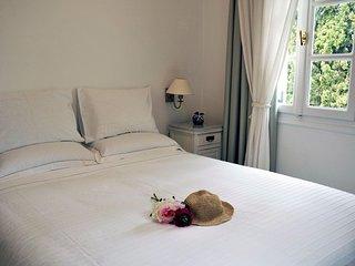 Villa Nika Two bedroom Apartment Pool level