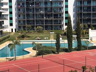 Vilamoura - Apartamento Luxo Praia e Golf
