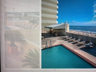 Virginia Beach Condo Listing