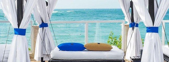 Luxury 4 Bedroom, 2 Bath Villa with Private Pool