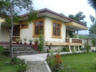 Villa Romy 1