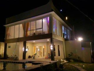 Villa Romy 2