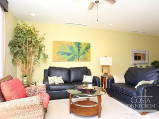 PACIFICO L214 Comfortable Tropical 2 bedrooms condo