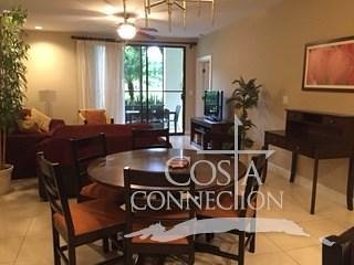 Pacifico L605, ground floors 3 bedroom condo nestled in a private/quite corner