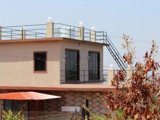 Dadaji Villa