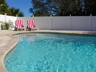 Studio Room Naples in Fort Myers *LONG-TERM RENTAL POSSIBLE FROM $990 PER MONTH*