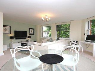 Superb Fitzrovia Apartment - Zone 1