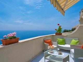 MARE BLU Vettica/Amalfi - Amalfi Coast