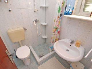 Apartment 13208
