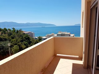 Holiday Apartment in Vlora