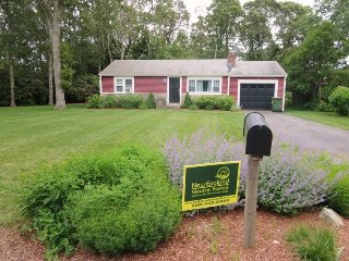 13 Carol Lane West Harwich Cape Cod