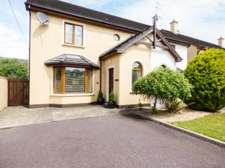 SKELLIG WAY, spacious, WiFi, Sky TV, cosy, near Kenmare, ref:961700