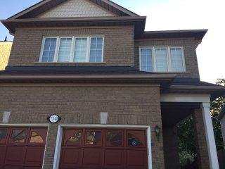 Full house rental