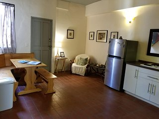 CASA OLD SAN JUAN 3B Private Suite