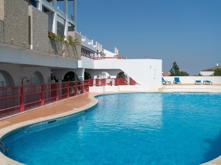 Watters Green Duplex Apartment, Albufeira, Algarve