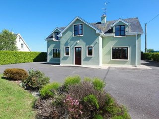 Saltmills, Hook Peninsula, County Wexford - 16285