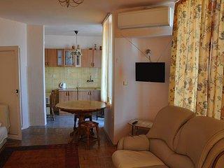 Apartment 0