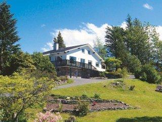 Achnandarach Lodge