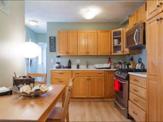 AWESOME house 3BR with parking