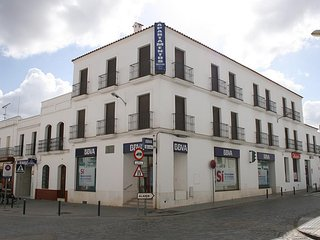 Apartamento (VI) Rural de Azuaga,Badajoz, España