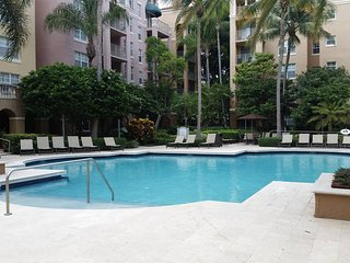 Aventura Yacht Club One Bedroom,Pool,Tennis AVY-01