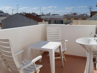 Apartment For Rent In Vila Real De St Antonio