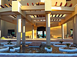 Luxury 3Br/4Ba Beach Front Condo, Rocky Point Mexico