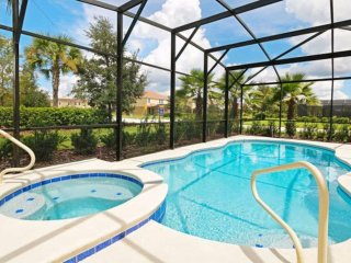 Perfect Solterra Resort 10 Min from Disney Area