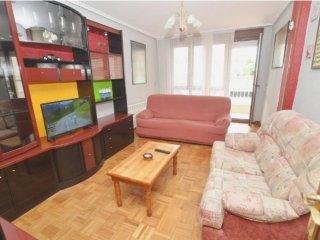 Apartment in Isla, Cantabria 103595