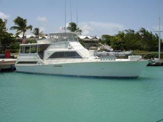 Panama Fantasy Boat Tur escursiones costera, s.blas islas, colombia