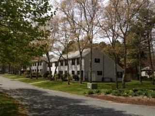 Cape Cod-Reduced Price-Terrific Deal on Condo Rental!