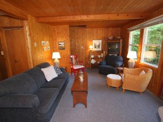 Cozy Cottage (#353)