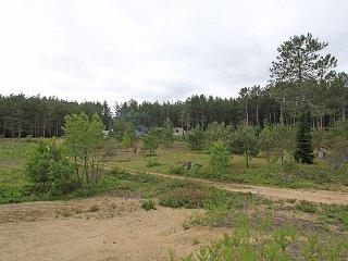 Irondale cottage (#1079)