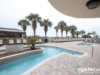 Shore Crest Vacation Villa II for Sun, Sep 3th - Sat, Sep 9th