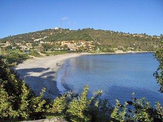 Trilocale n8 ingr indipendente piano 1 vicino a parco e mare Baia Portofrailis