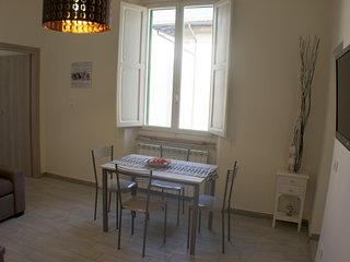 "Holiday Apartments ""Serraglio"" 1"