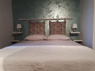 Nuovi e accoglienti appartamenti in affitto a Spoleto