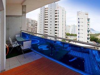 Apartamento Benidorm La Cala de Finestrat