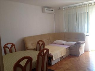 Knez-Two Bedroom Apartment with balcony-6ps