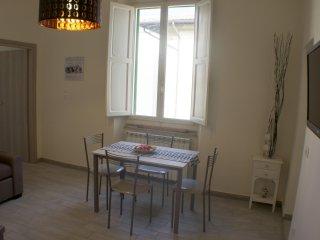 """Holiday Apartments """"Serraglio"""" Trilo"""