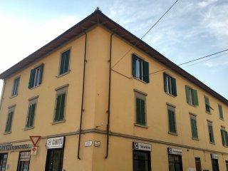 "Holiday Apartments ""Serraglio"" 3"