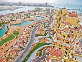 Al Hamra Apartment 2