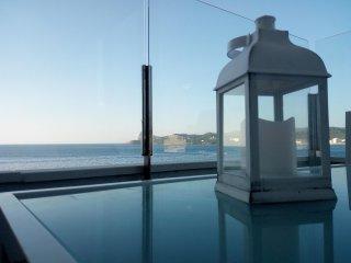 Ibiza, San Josep de sa Talaia, nuevo