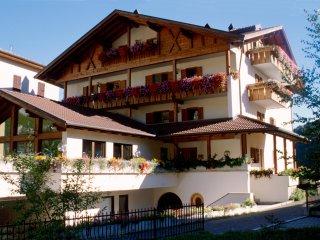 Holiday House Erika