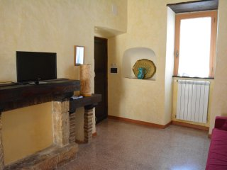 Casa vacanze Cittaducale Bianca holiday house