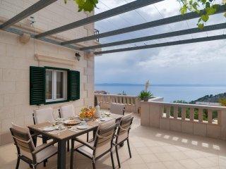 Villa Vesna Makarska