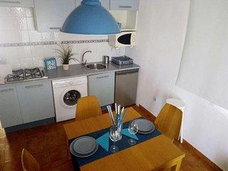Bonito apartamento en la Tortuga I