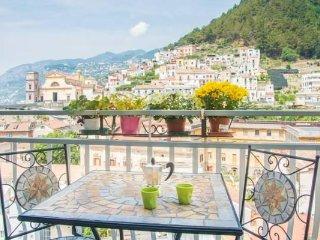 That's Amore Holidays - Amalfi Coast